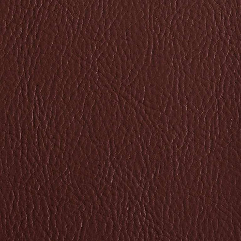 Crib 5 Faux Leather | Hazelnut