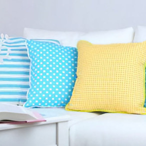 Choosing The Right Cushion Covers