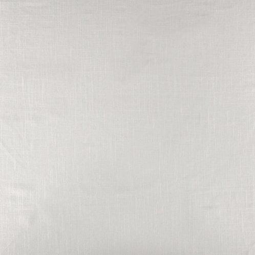 Plain Linen   Putty