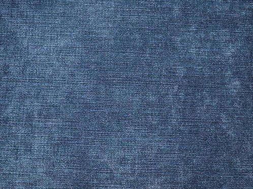 Earley | Denim Blue