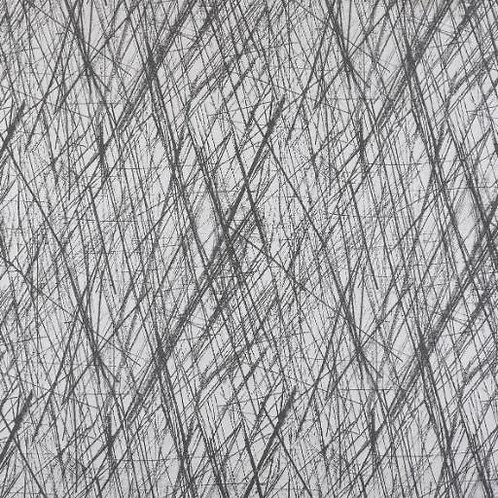 Monochrome | Matawi Usiku