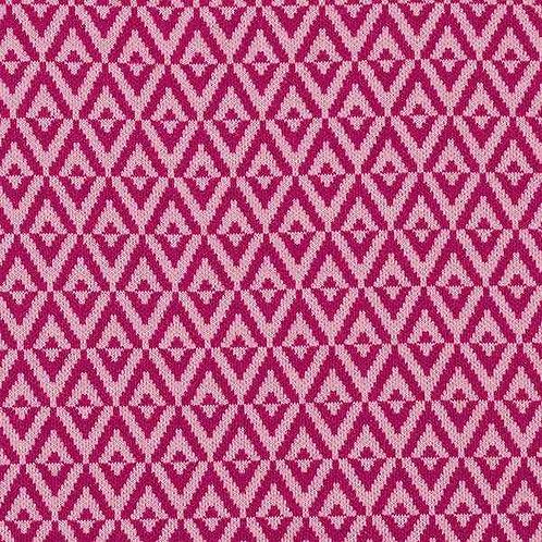 Organic | Weekender Diamond Purple