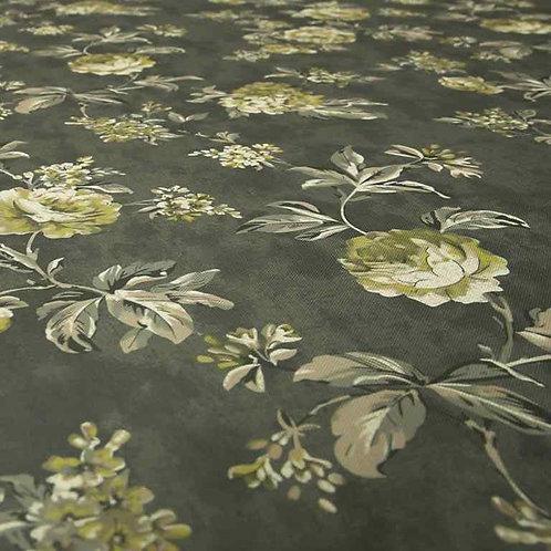 Floral Designs | CanvasPrint30
