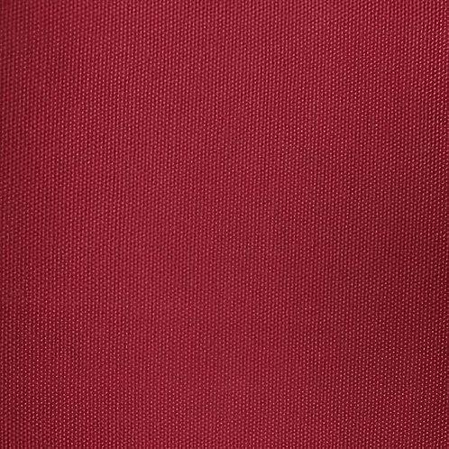 Danila | Deep Red