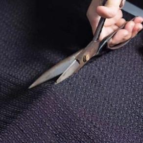 Guide To Choosing Custom Fabrics