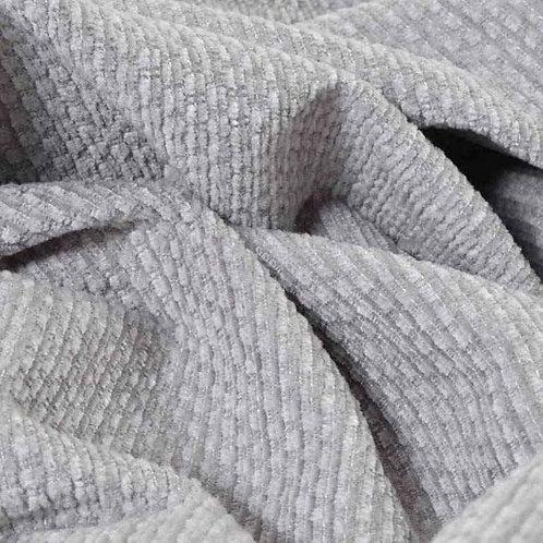 Polyester Mix | Lyon10 Silver