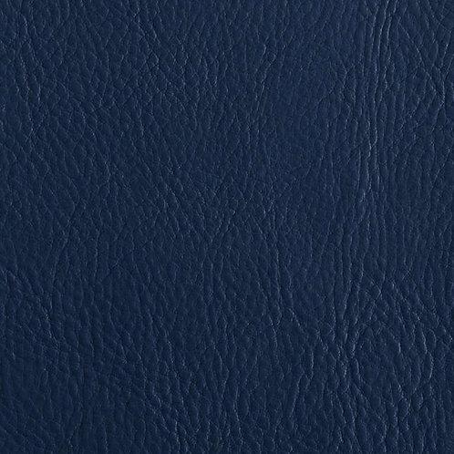 Crib 5 Faux Leather   Midnight Blue