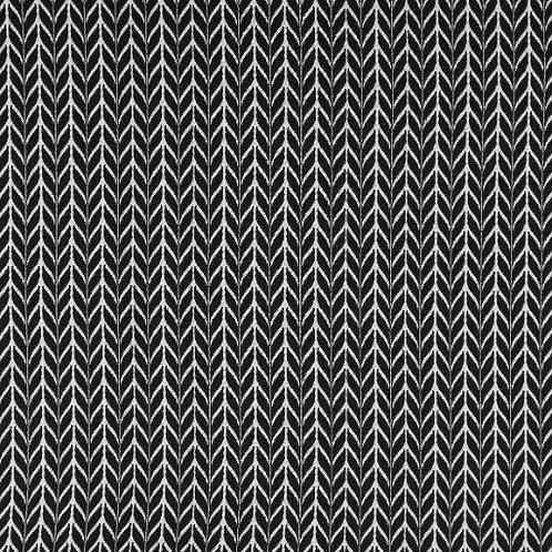 Monochrome | Suka Usiku