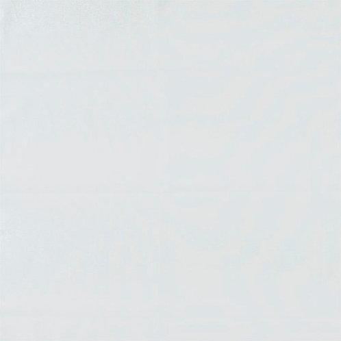 Plain Linen | White