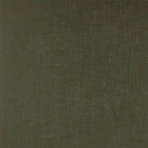 Plain Linen | Green
