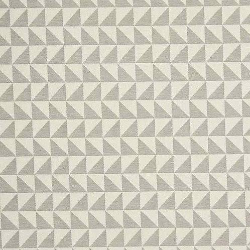 Fully Washable | Trigon Outdoor Grey