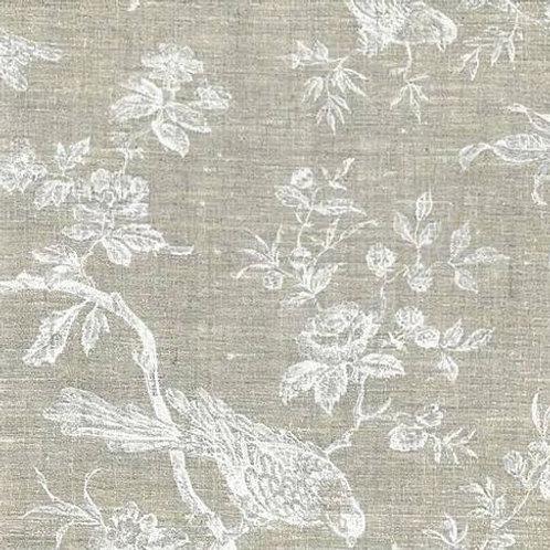 Assorted Linen | Masagne Beige