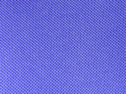 Waterproof Cordura | Purple