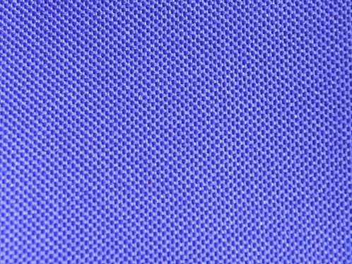 Waterproof Canvas/Cordura | Purple