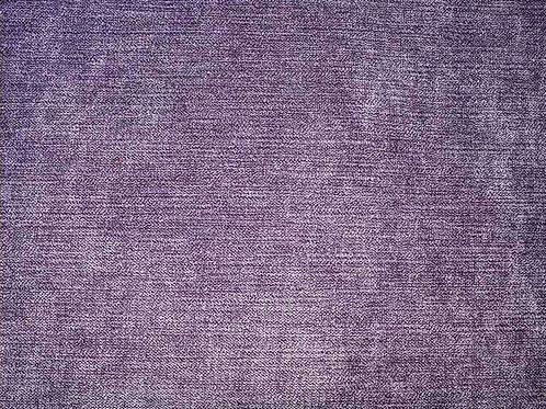 Earley | Purple