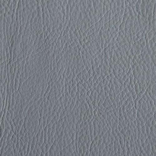 Crib 5 Faux Leather | Concrete