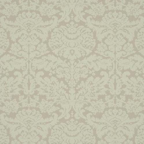 Heritage | Blenheim Sepia