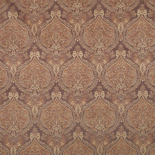 Legacy Tapestry | Cloisters Taupe