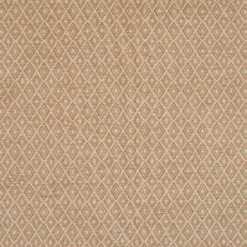 Legacy Tapestry | Valois Champagne