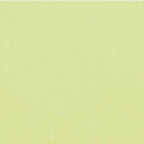 Assorted Linen | Linnea Lime