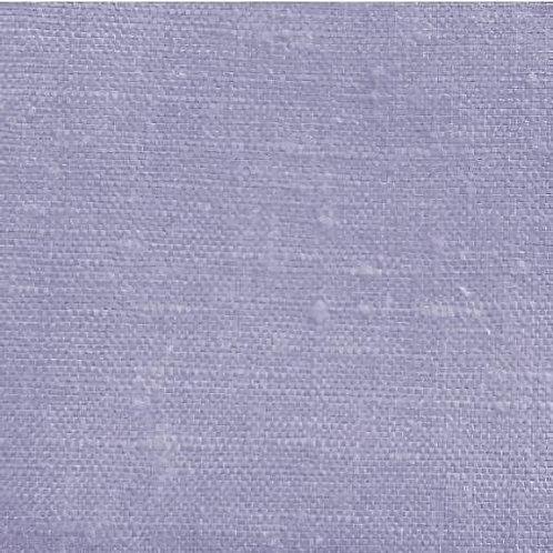 Assorted Linen | Linnea Lavender