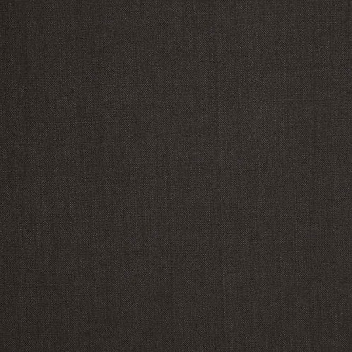 Fully Washable | Cotswold Heavyweight Charcoal