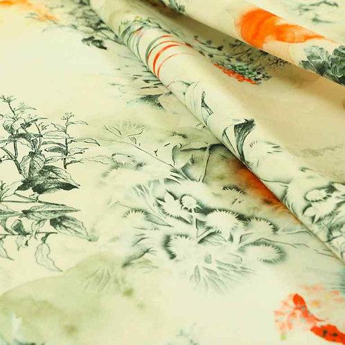 Floral Designs | CTR-528
