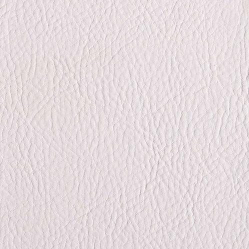 Crib 5 Faux Leather | Polar White