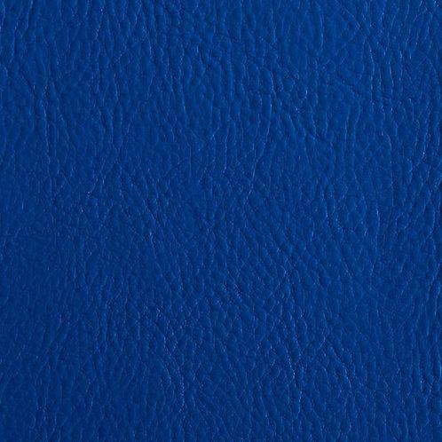 Crib 5 Faux Leather   Cobalt Blue