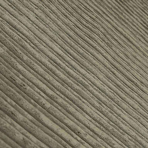 Jumbo Cord | York70 Slate Grey