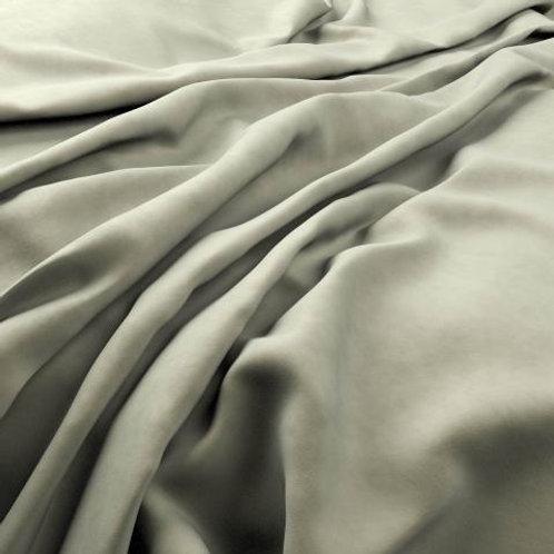 Velvet | Lichen