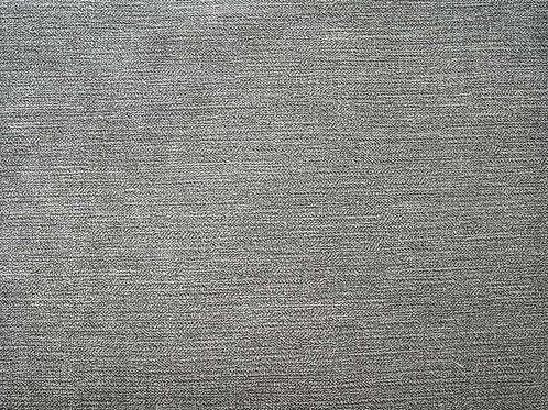 Earley | Grey