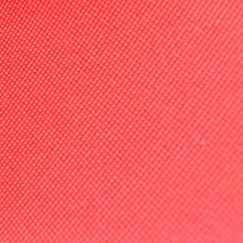 Waterproof Cordura   Red