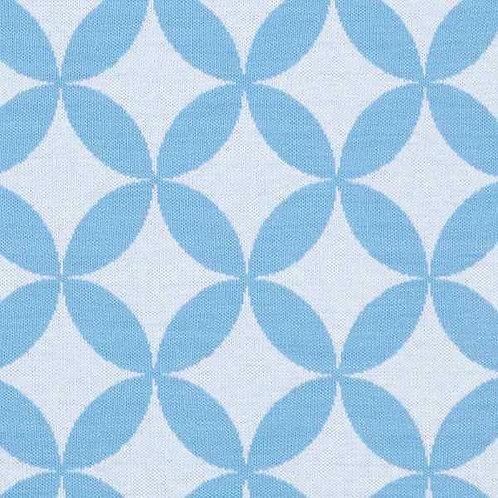 Organic | Weekender Sunny Light Blue