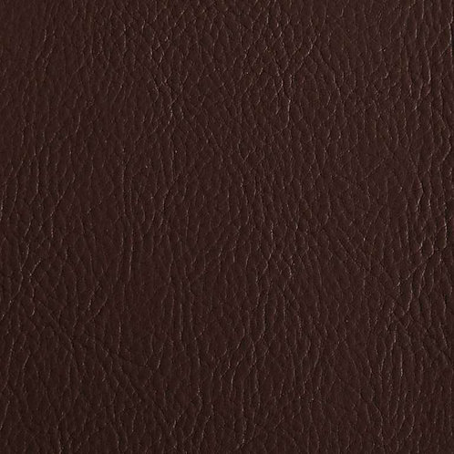 Crib 5 Faux Leather | Coffee Bean