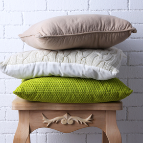 How do you Measure a Cushion Cover?