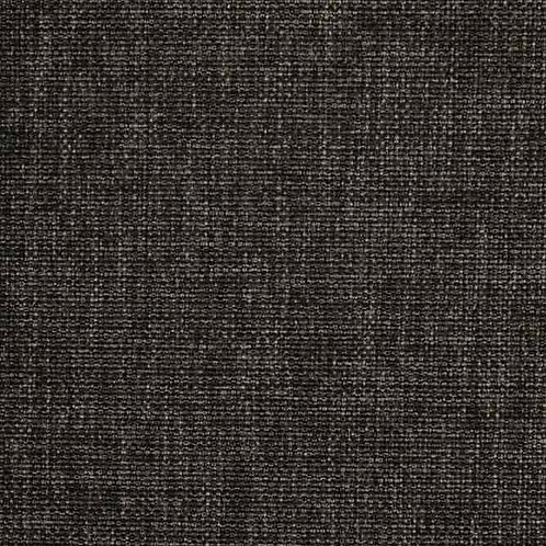 Fully Washable | Hatherop Outdoor Black