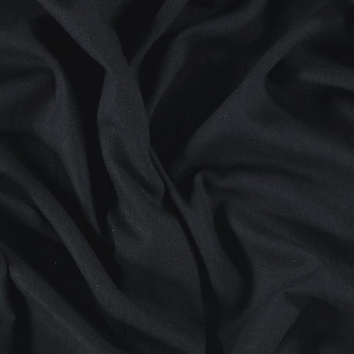 Plain Linen | Navy