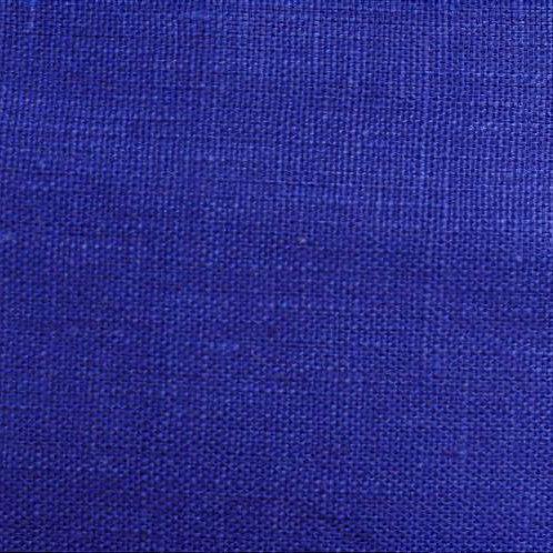 Assorted Linen   Linnea Cobalt