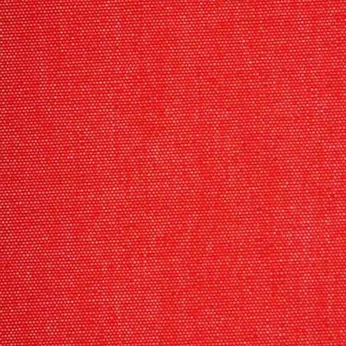 Fully Washable   Seville Outdoor Red