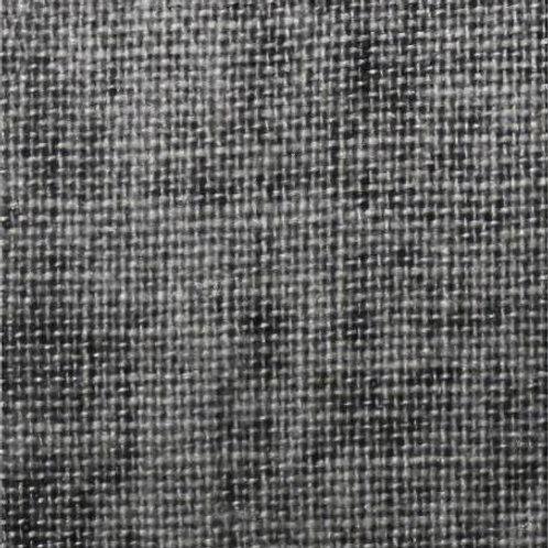 Assorted Linen | Lux Graphite