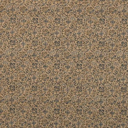 Legacy Tapestry | Arras Taupe