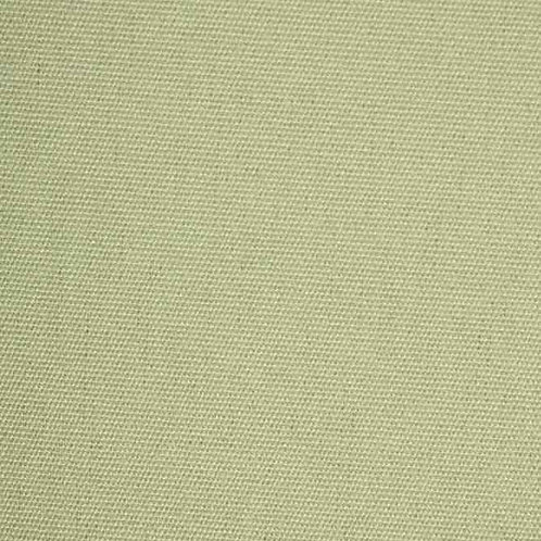 Fully Washable   Seville Outdoor Olive