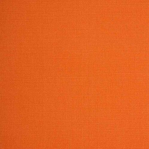 Fully Washable | Northleach Burnt Orange