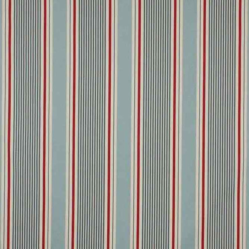 Fully Washable | Sail Stripe Marine