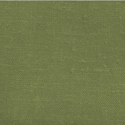 Assorted Linen | Linnea Leaf