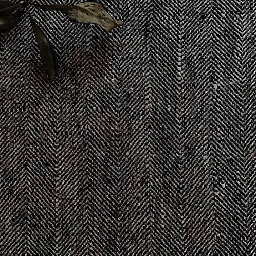 Assorted Linen | Meja Noir