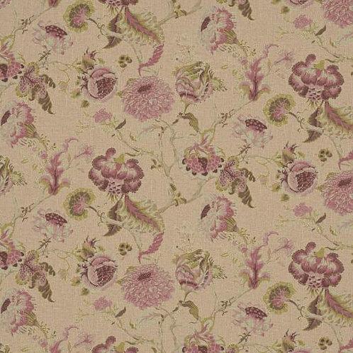 Heritage | Chatsworth Mulberry