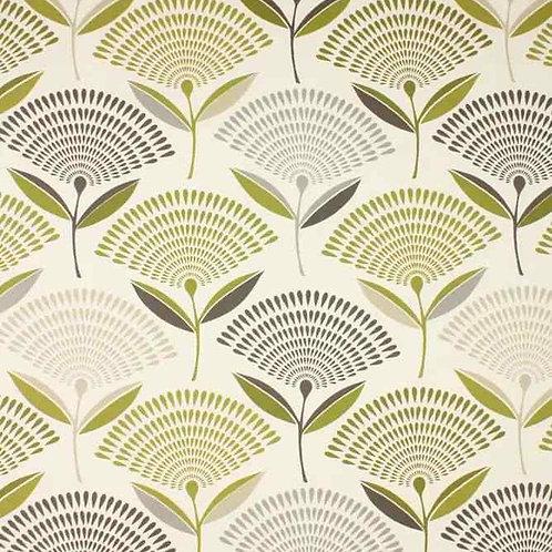 Fully Washable | Dandelion Eucalyptus