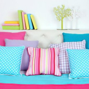 Cushion Covers Frequently Asked Questions